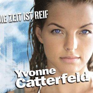 Image for 'Die Zeit ist reif (Radio Version)'
