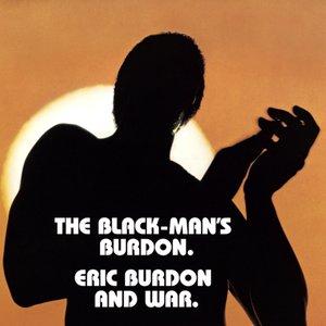 Bild för 'The Black-Man's Burdon'