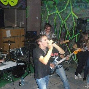 Image pour 'Rock Band'