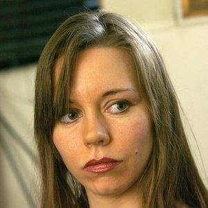 Bild für 'Helén Eriksen'