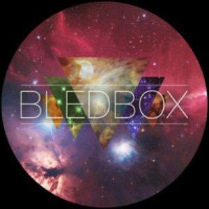 Image for 'Bledbox'
