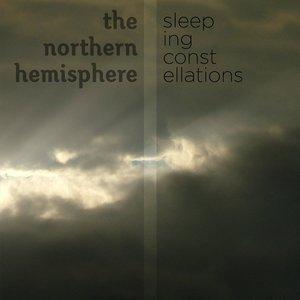 Imagen de 'Sleeping Constellations'