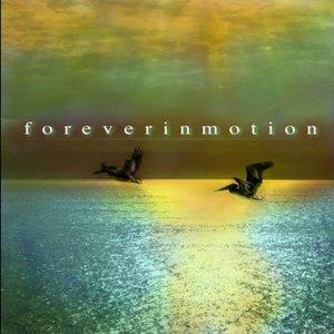 Bild für 'Foreverinmotion'