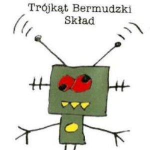 Image for 'Trójkąt Bermudzki Skład'