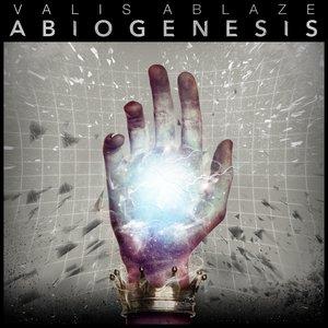 Image for 'Abiogenesis'