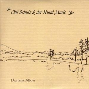 Image for 'Das beige Album'
