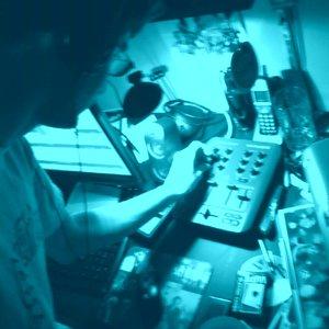 Imagem de 'DJ RaptorX'