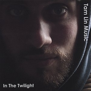 Image for 'In the Twilight'
