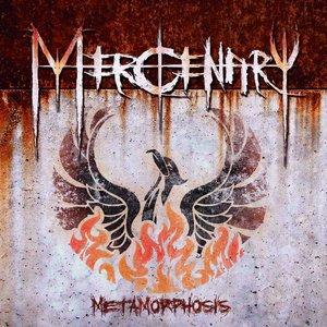 Imagen de 'Metamorphosis'