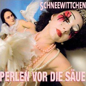 Image for 'Perlen Vor Die Säue'