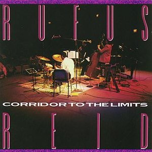 Immagine per 'Corridor to the Limits'