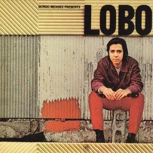 Image for 'Sergio Mendes Presents Lobo'