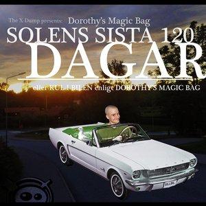 Image for 'Döv I Mina Öron'