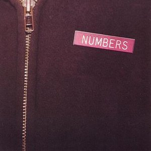 Image for 'Numbers Life'
