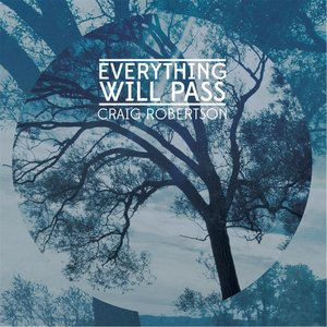 Image for 'Everything Will Pass'