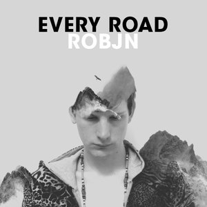 Image for 'Every Road (EP)'