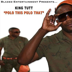 Image for 'Polo This Polo That - Single'