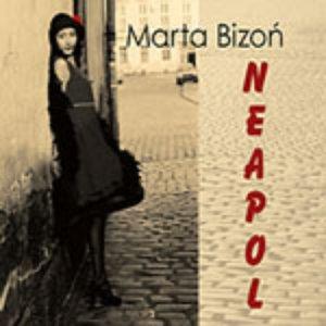 Bild för 'Neapol'