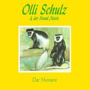 Immagine per 'Der Moment EP'