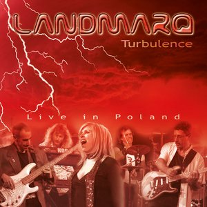 Image for 'Turbulence - Live In Poland'