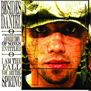 Image for 'i am the fall you are the spring'