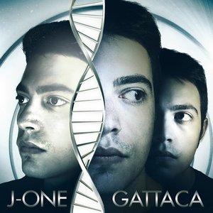 Image for 'Gattaca (Space Album)'