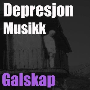Image pour 'Depresjon Musikk'