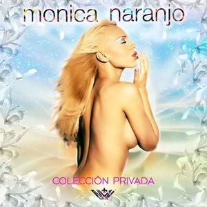 Image for 'Colección Privada (Disc 3)'