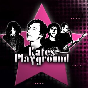 Image for 'Kates Playground'
