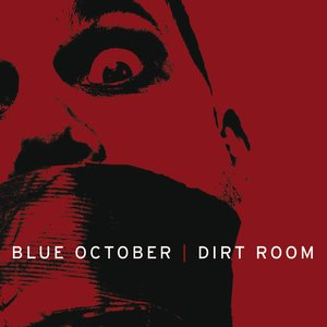 Image for 'Dirt Room'