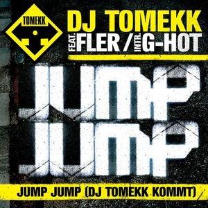 Imagem de 'Jump, Jump (DJ Tomekk Kommt)'