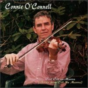 Image for 'Connie O'Connell'