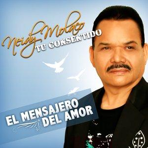 Bild für 'El Mensajero del Amor'