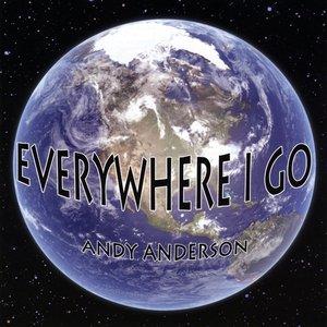 Bild für 'Everywhere I Go'