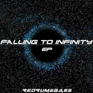 Bild för 'Falling to infinity EP'