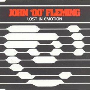 Immagine per 'Lost in Emotion'