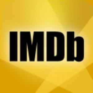 Image for 'IMDb'