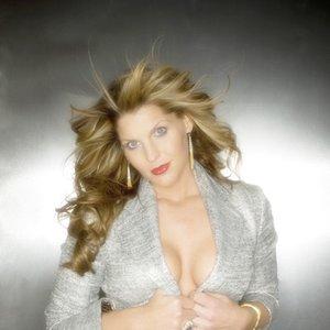 Image for 'Danielle Bollinger'