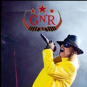 Bild för 'Live in Rock In Rio 2011'