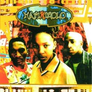 'Mafikizolo'の画像