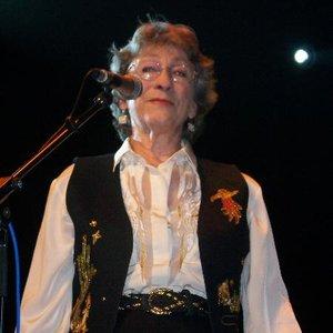 Image for 'Joy McKean'