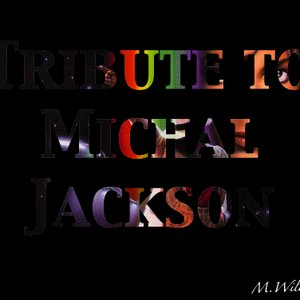 Image for 'Tribute to Michael Jackson'