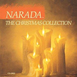 Image for 'Narada Christmas Collection'