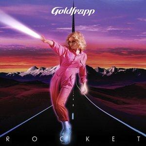 Image for 'Rocket (Penguin Prison Remix)'