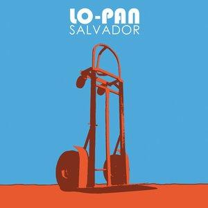 Image for 'Salvador'