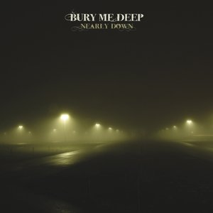 Image for 'Burn My Soul'