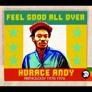 Image for 'Feel Good All Over: Anthology 1970-1976'