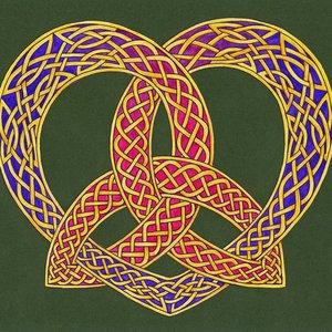 Image for 'Celtic Heart'