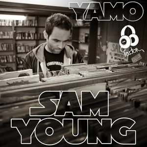 Image for 'Yamo'