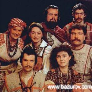Bild för 'Народная Опера'